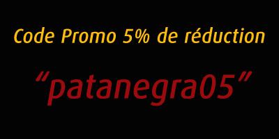 Code promo chez Spanishtaste.fr